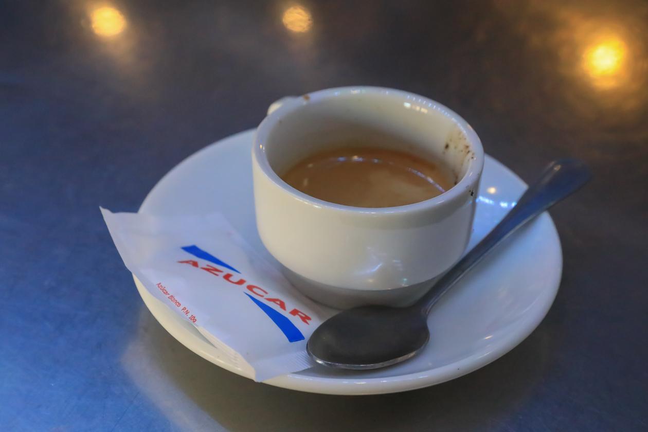 granada-1050-koffie