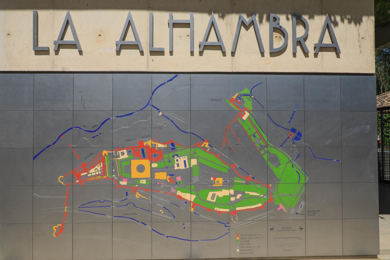 granada-1300-alhambra
