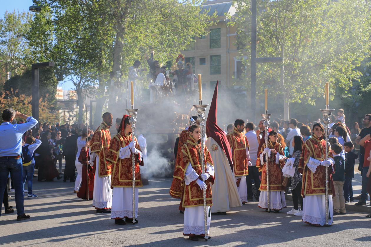 granada-1815-processie-2