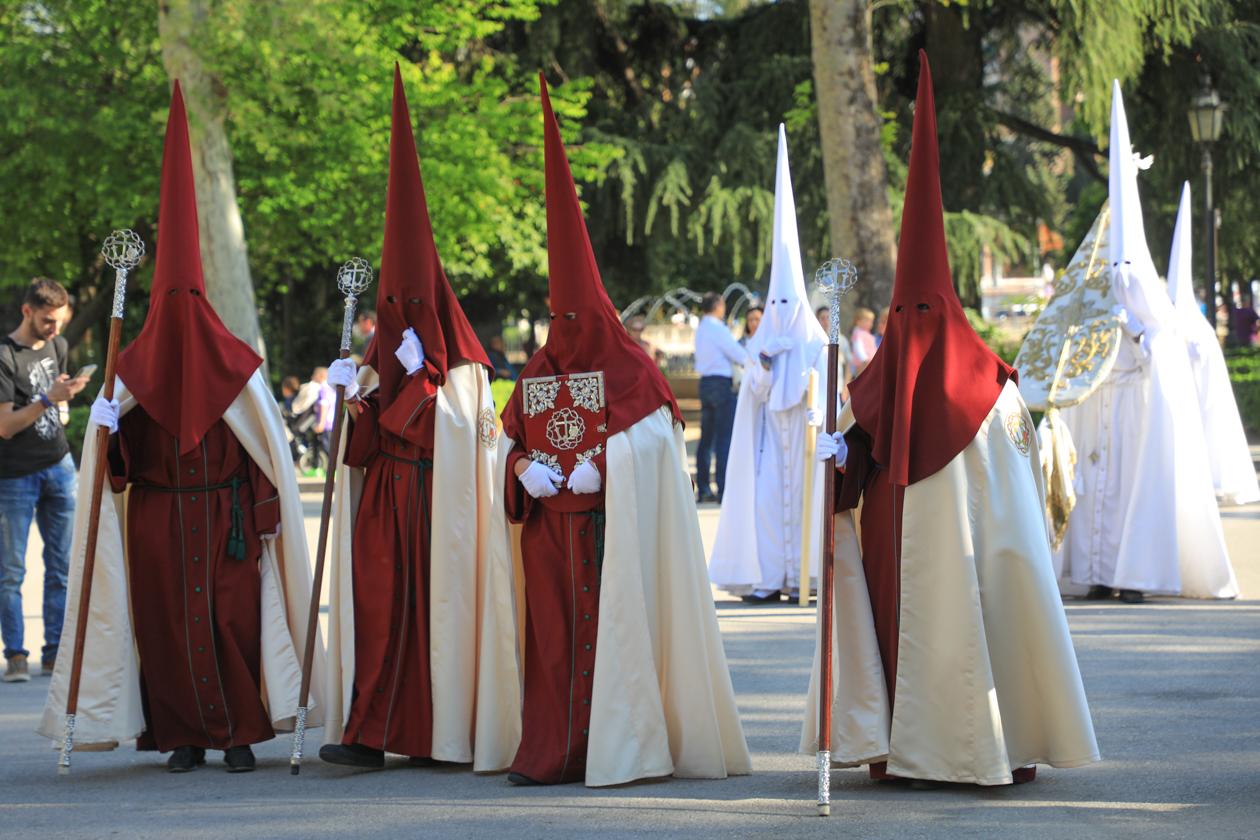 granada-1815-processie