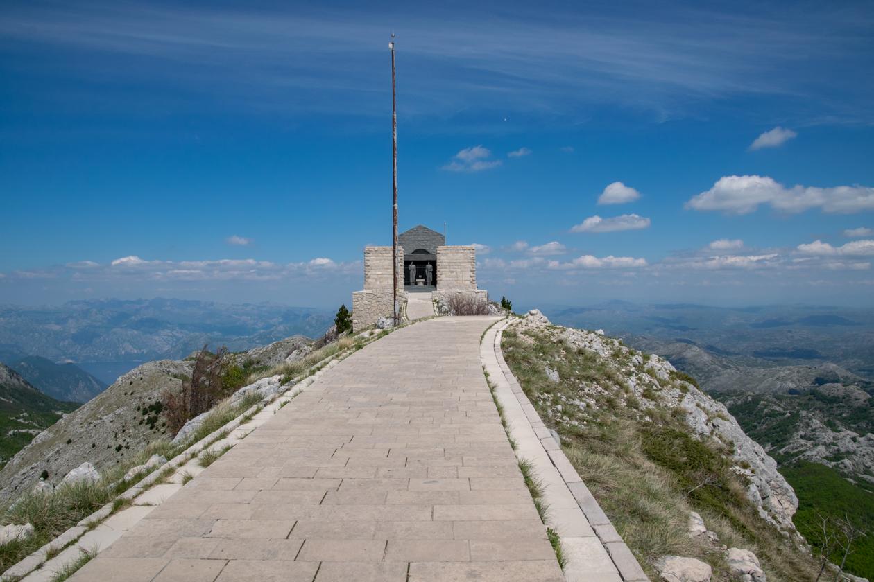 njegos-mausoleum-2