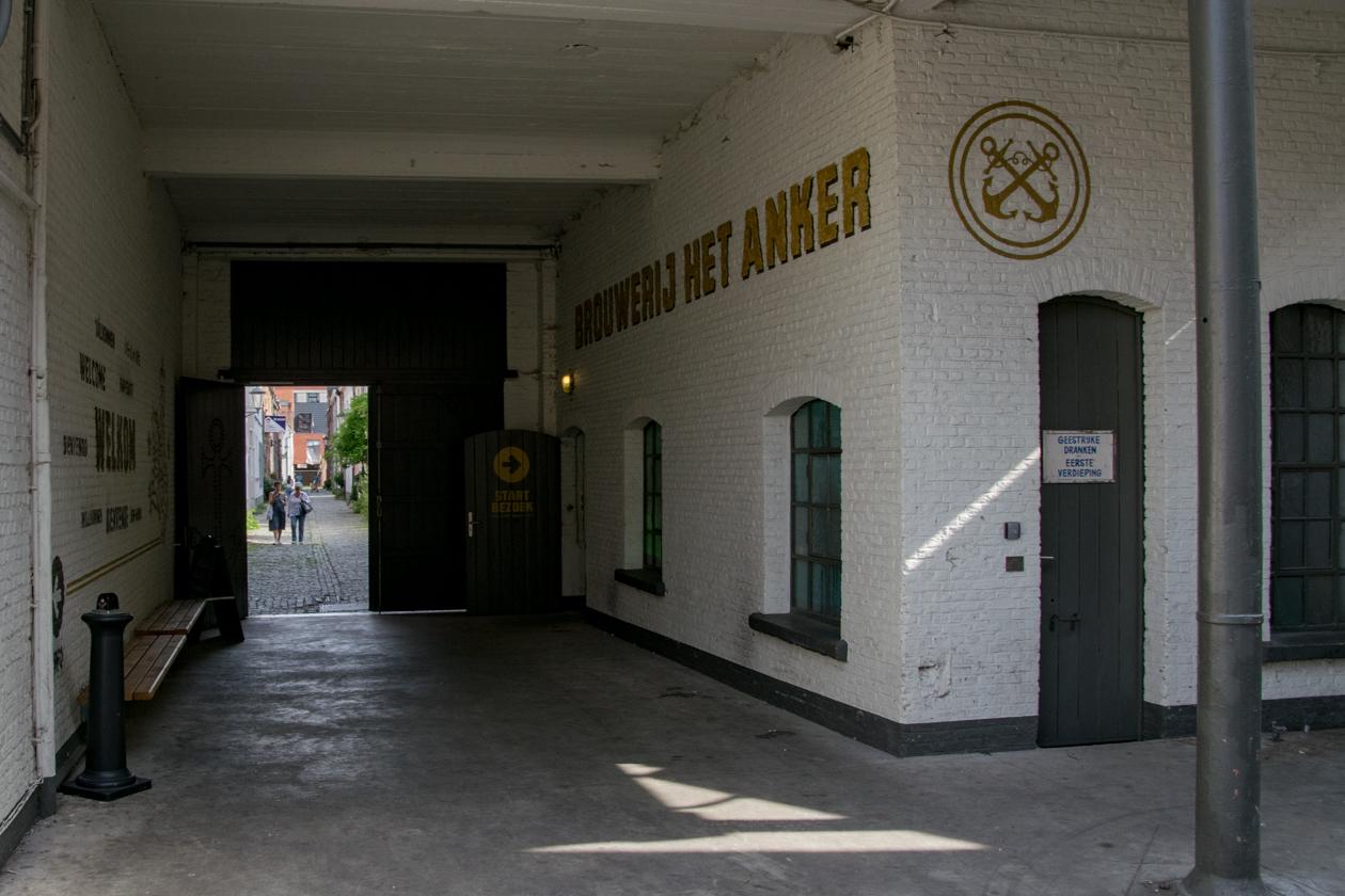 brouwerij-het-anker