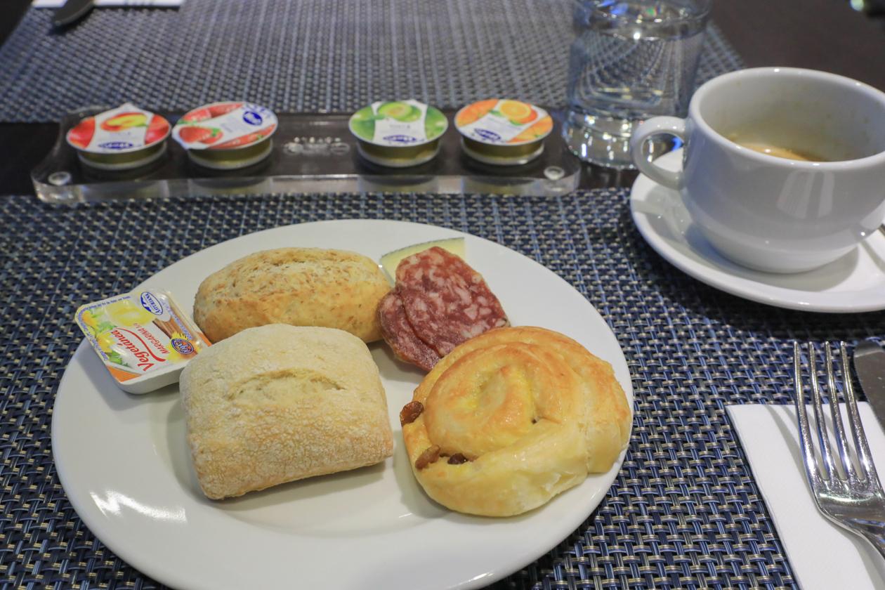 madrid-0755-ontbijt