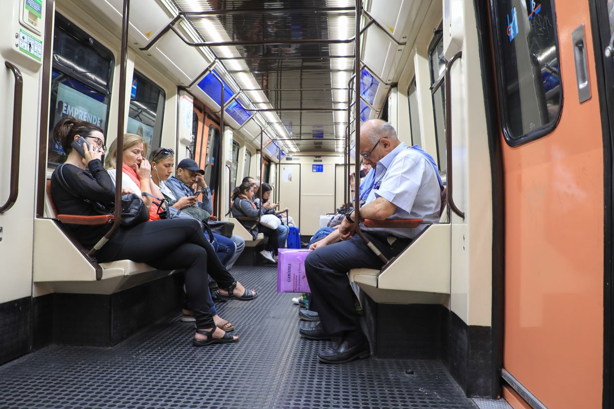 madrid-0830-met-de-metro