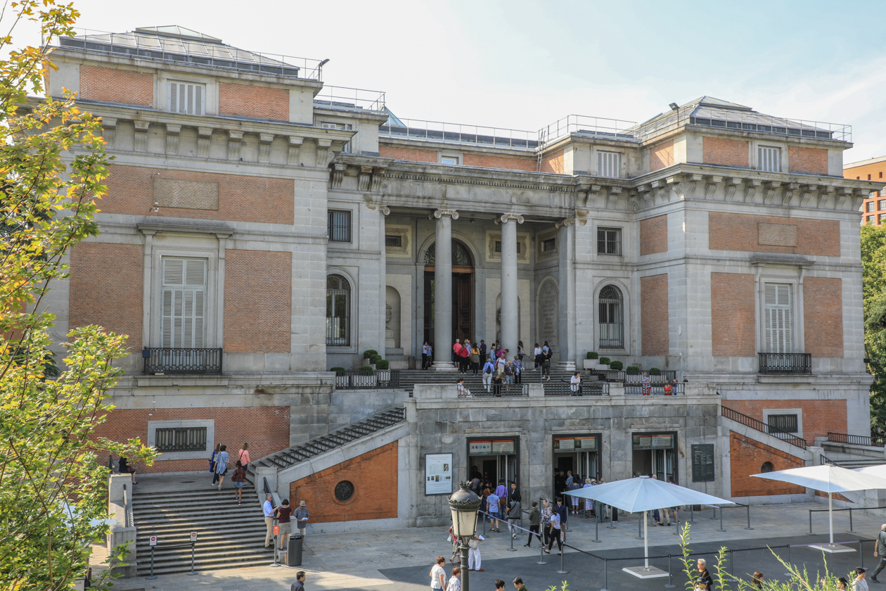 madrid-1140-prado-museum