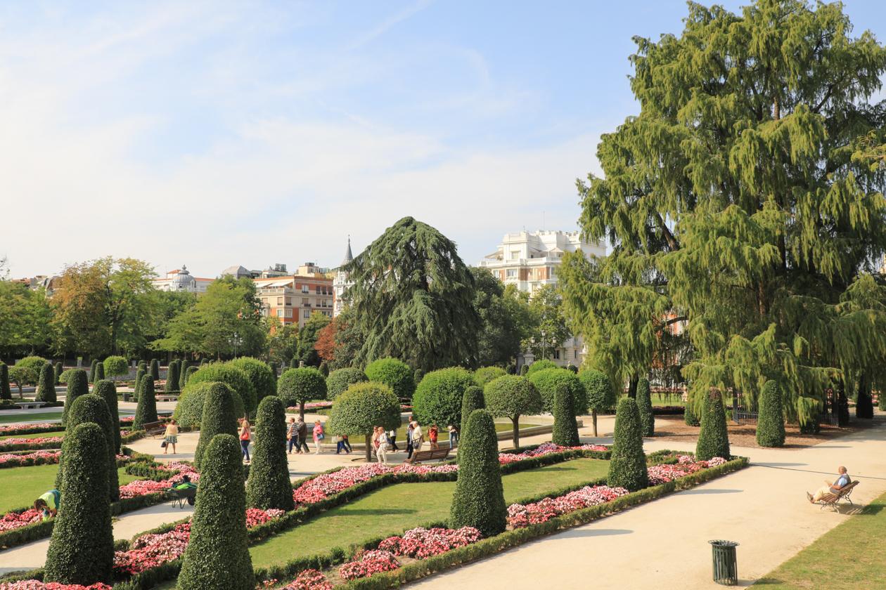 madrid-1150-retiro-park
