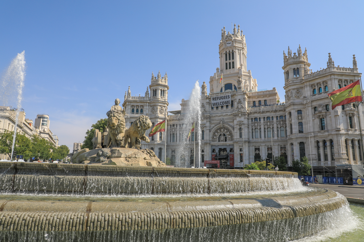 madrid-1445-plaza-de-cibeles