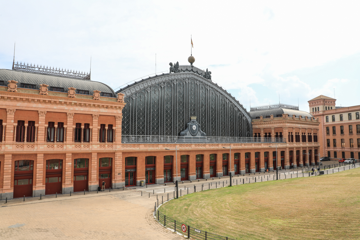 madrid-1645-atocha-station