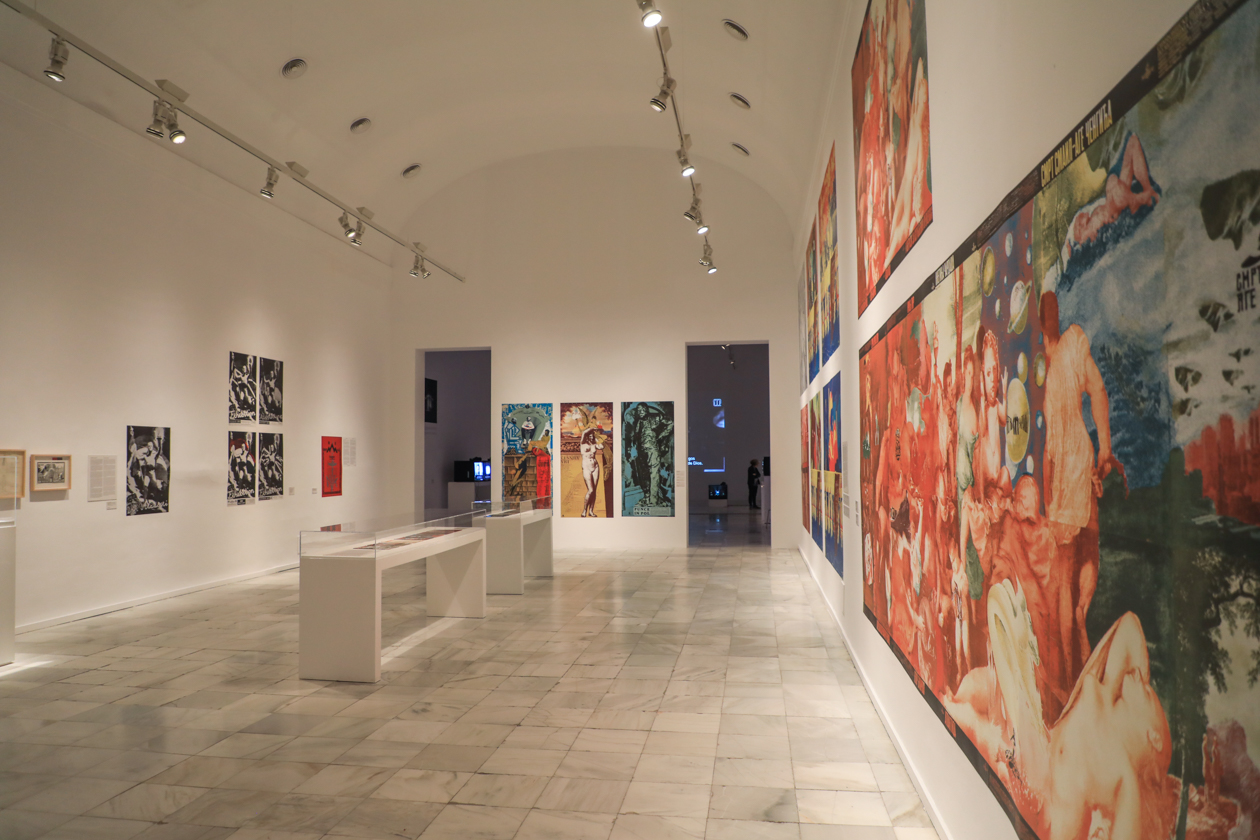 madrid-1715-museo-reina-sofia