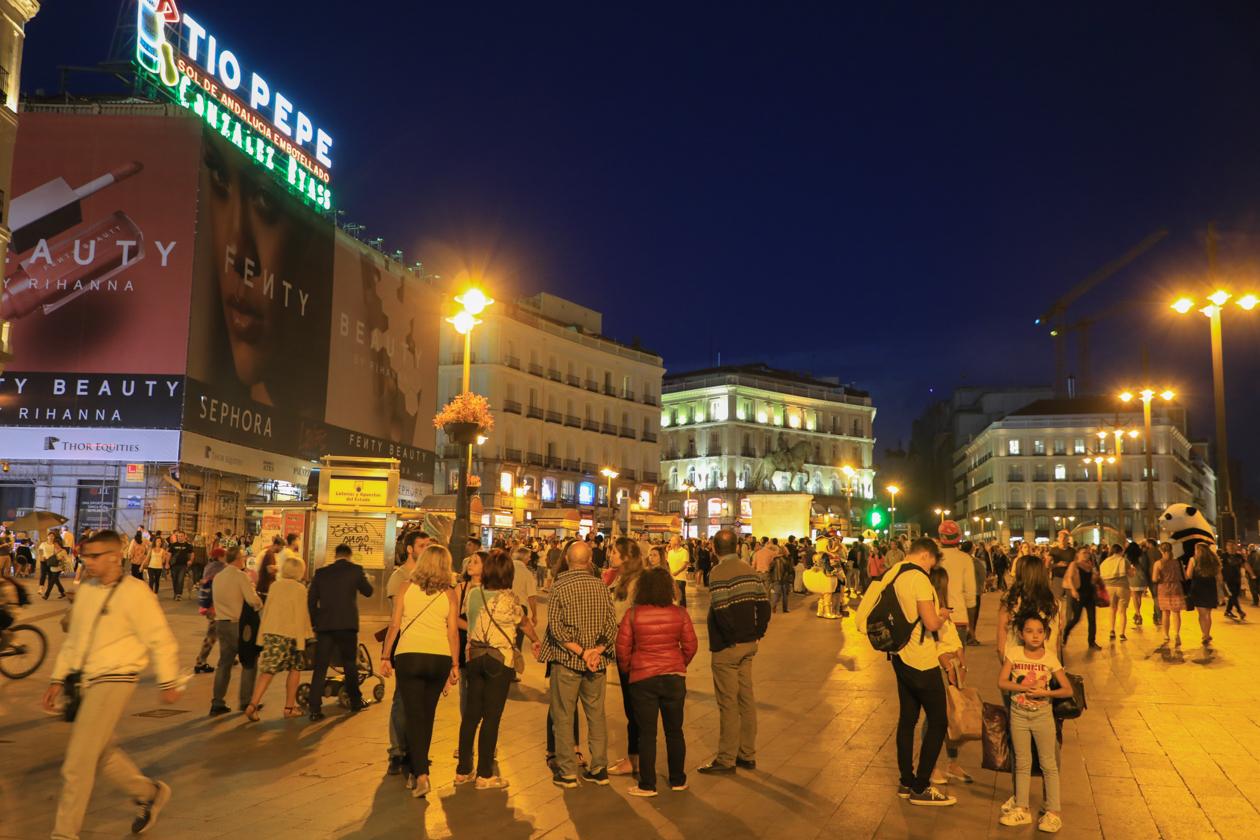 madrid-2050-terug-op-puerta-del-sol
