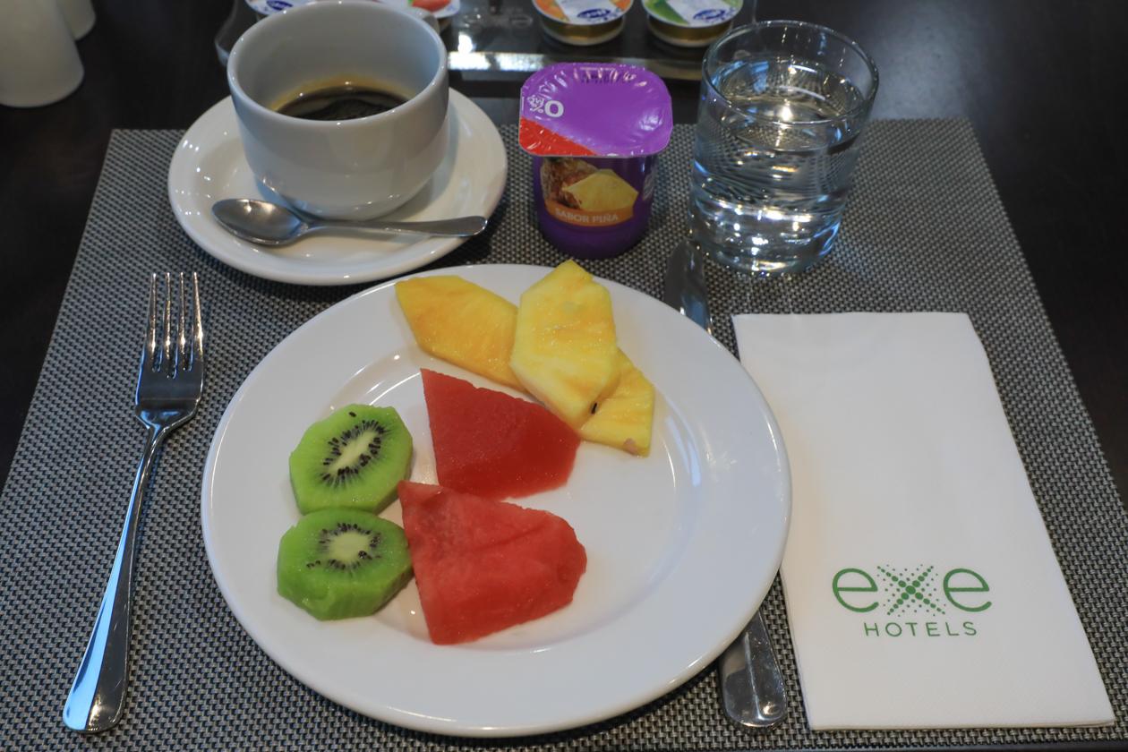 highlights-van-madrid-0830-ontbijt