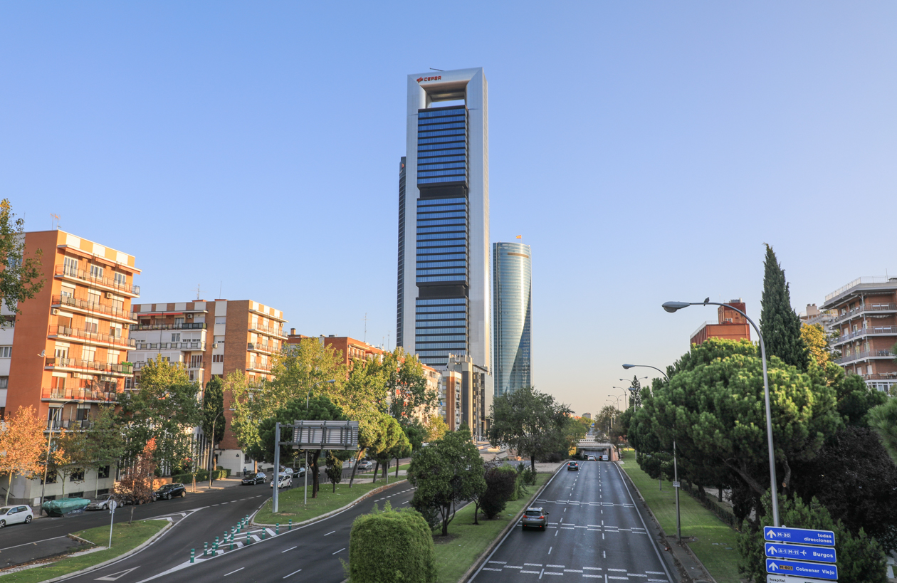 highlights-van-madrid-0900-quattro-torres
