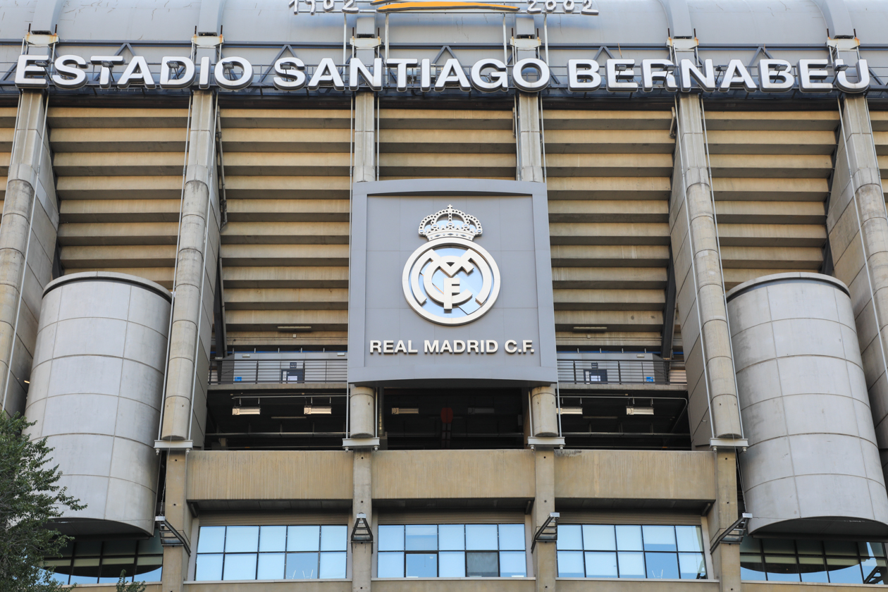 highlights-van-madrid-0945-real-madrid-stadion