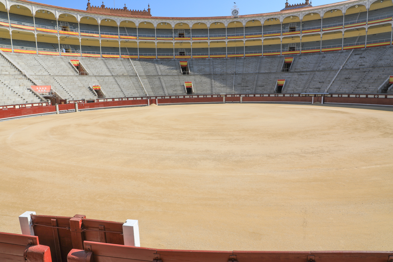 highlights-van-madrid-1145-plaza-de-toros-binnen