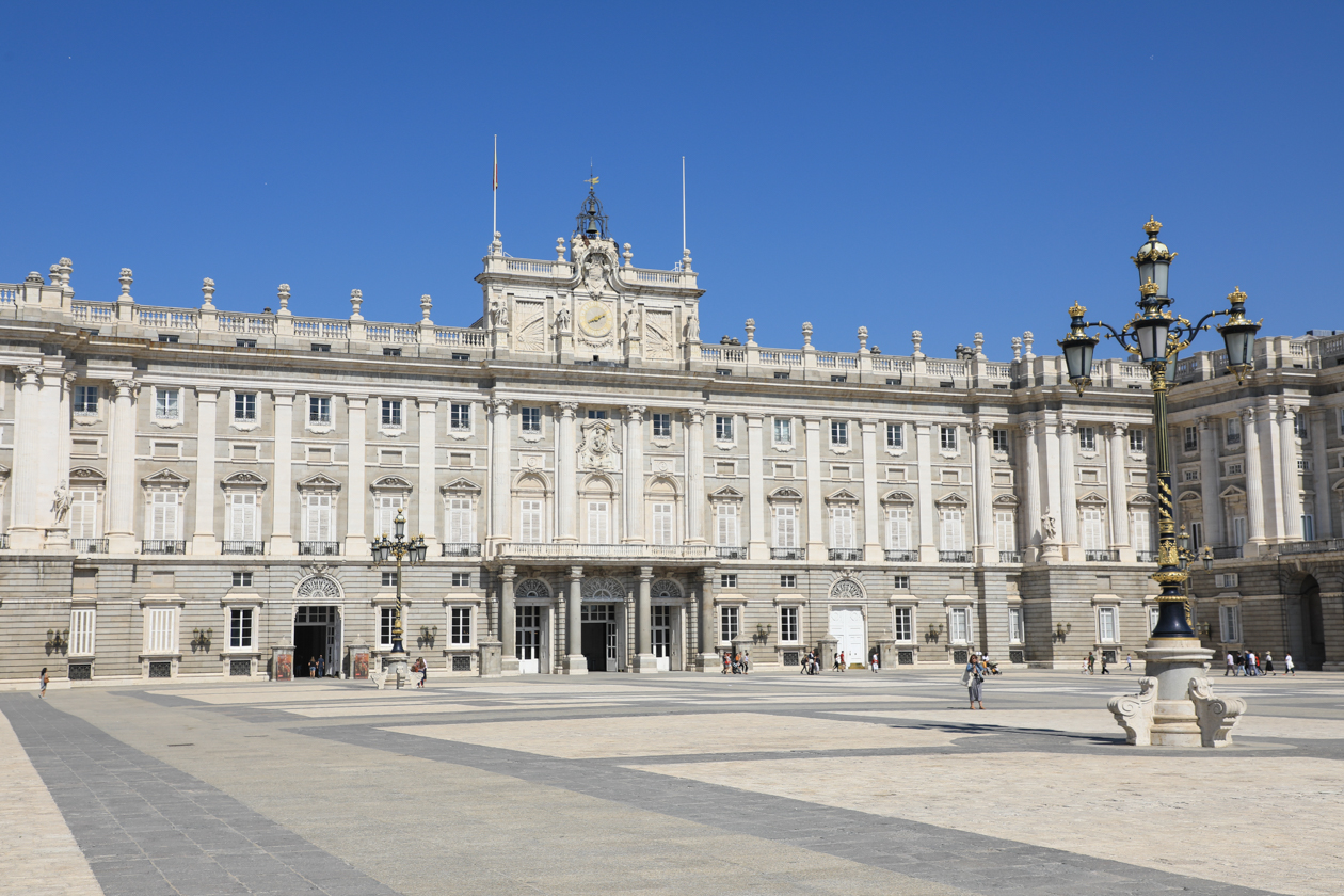 highlights-van-madrid-1400-palacio-real