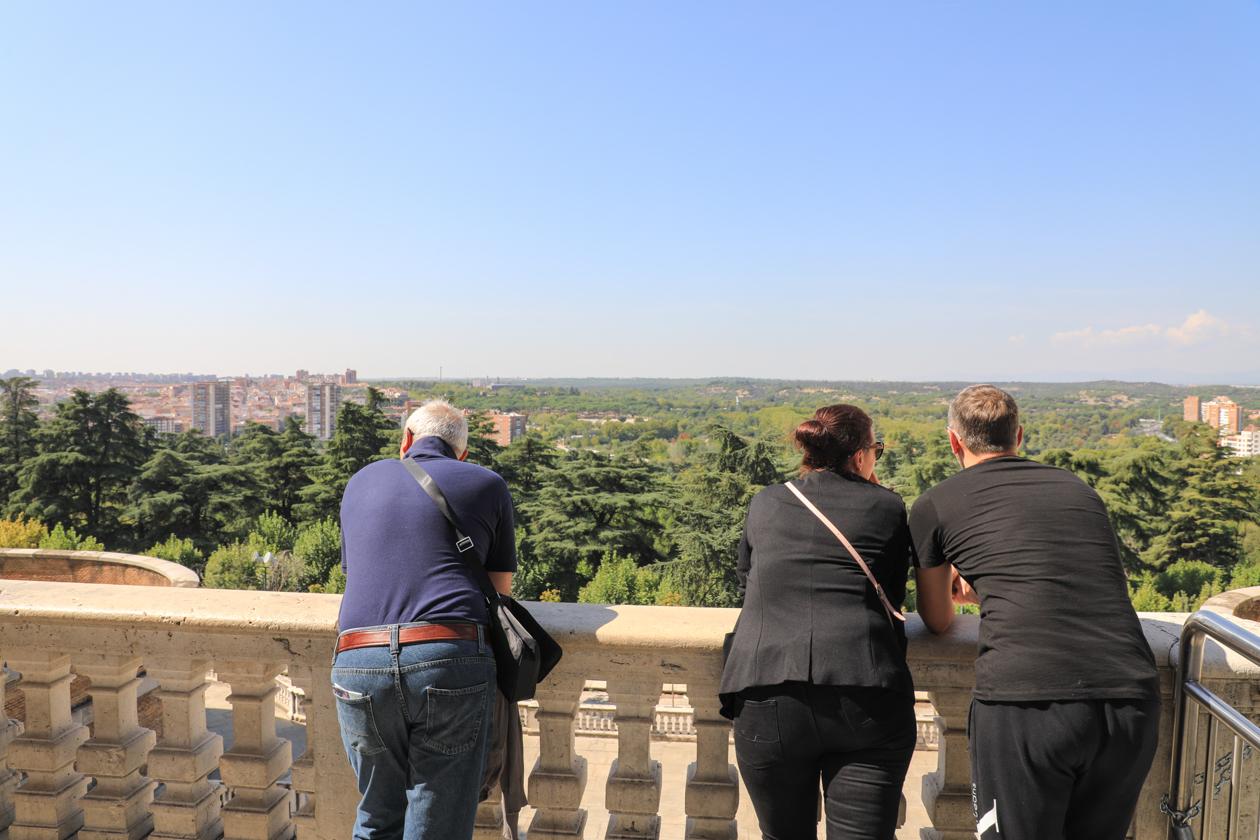highlights-van-madrid-1400-uitzicht