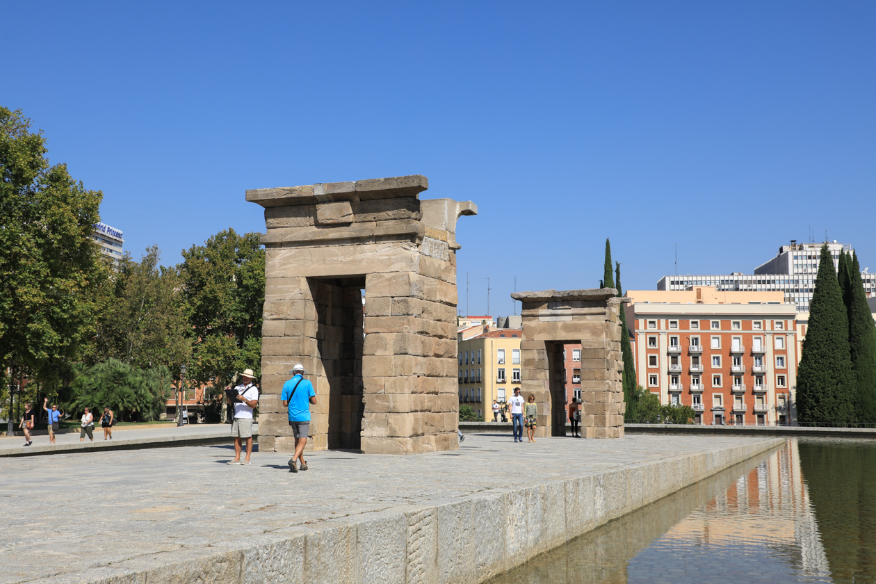 highlights-van-madrid-1520-templo-de-debod