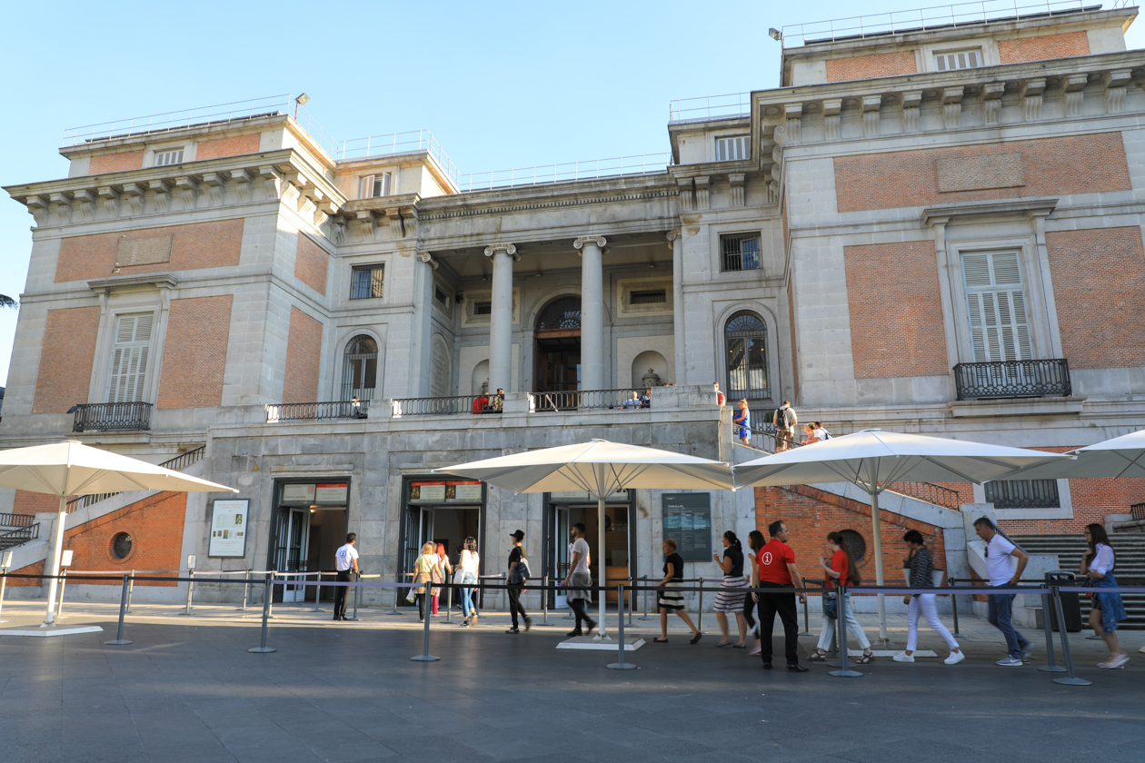 highlights-van-madrid-1735-prado-museum