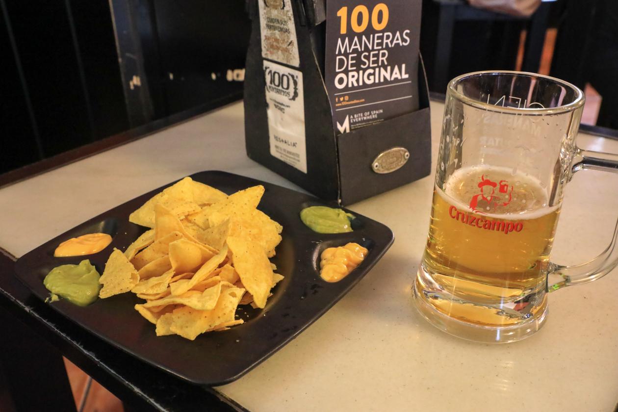 highlights-van-madrid-1900-cerveza-y-nachos