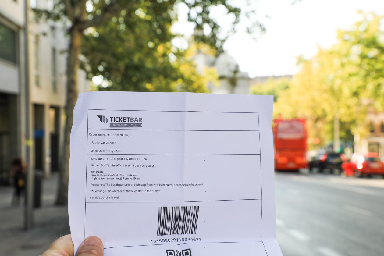 madrid-toeristenbus-1045-hop-on-hop-off