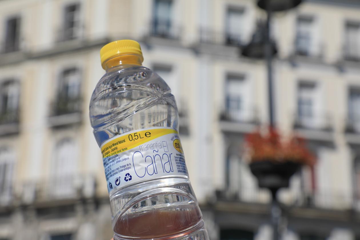 madrid-toeristenbus-1520-agua