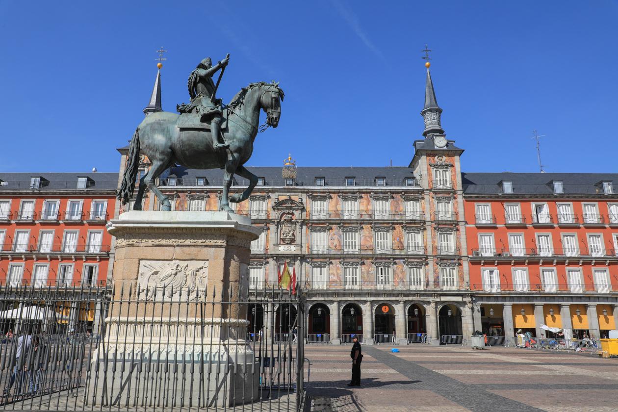 madrid-toeristenbus-1535-plaza-mayor