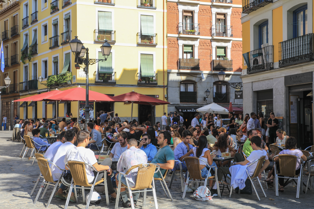 madrid-toeristenbus-1645-plaza-de-puerta-de-moros