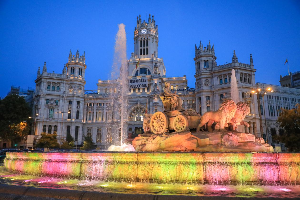 madrid-toeristenbus-2015-plaza-de-cibeles