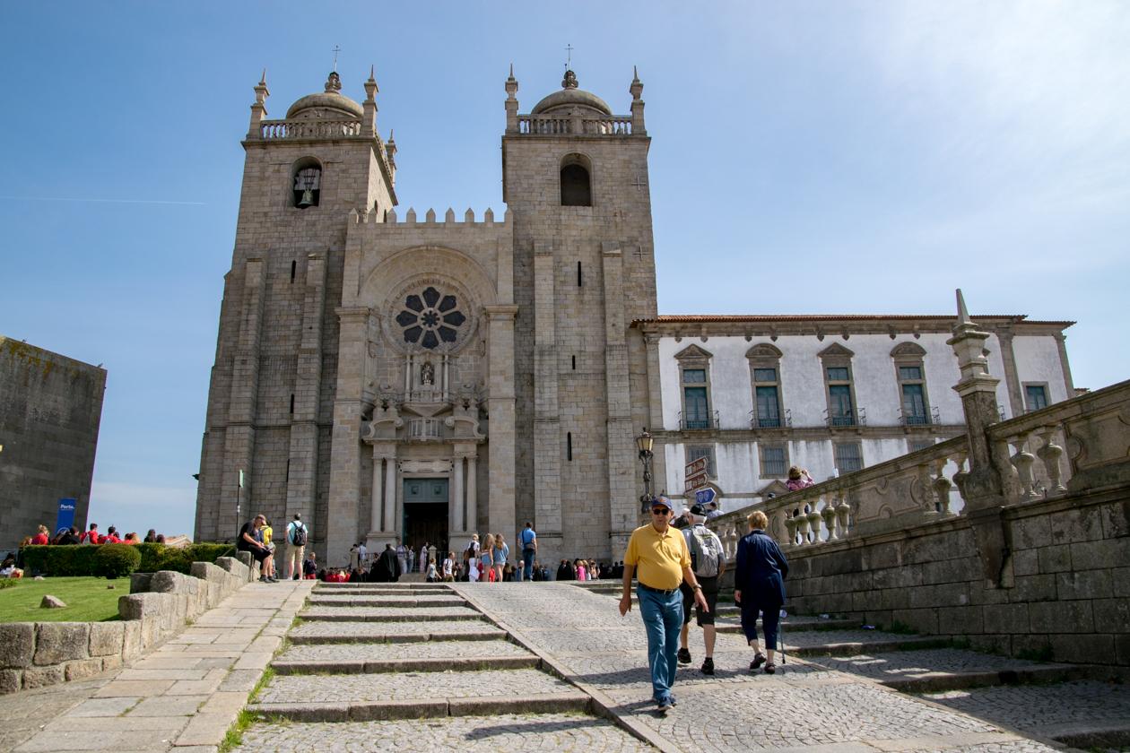 se-kathedraal-2