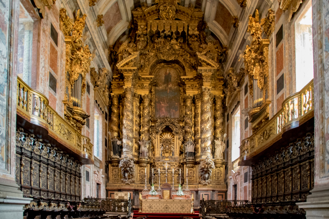 se-kathedraal