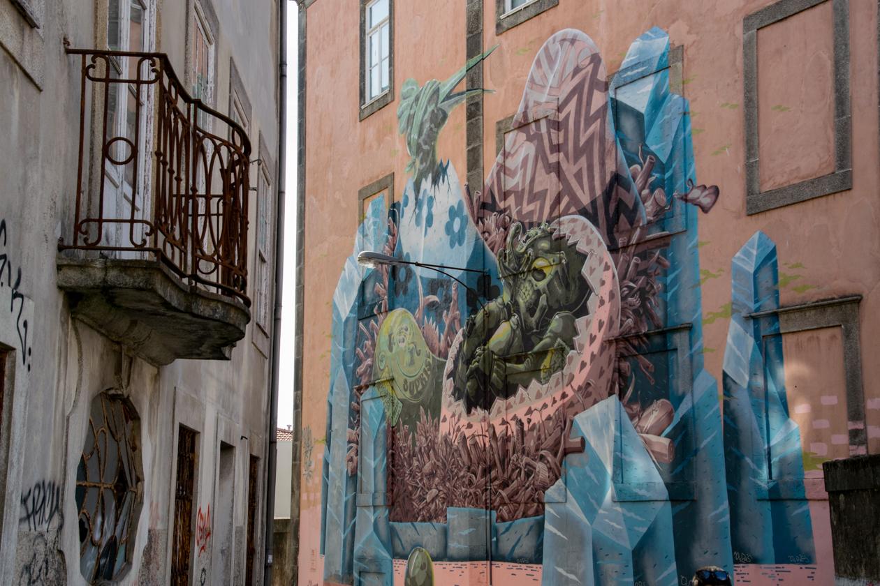 streetart-luguber