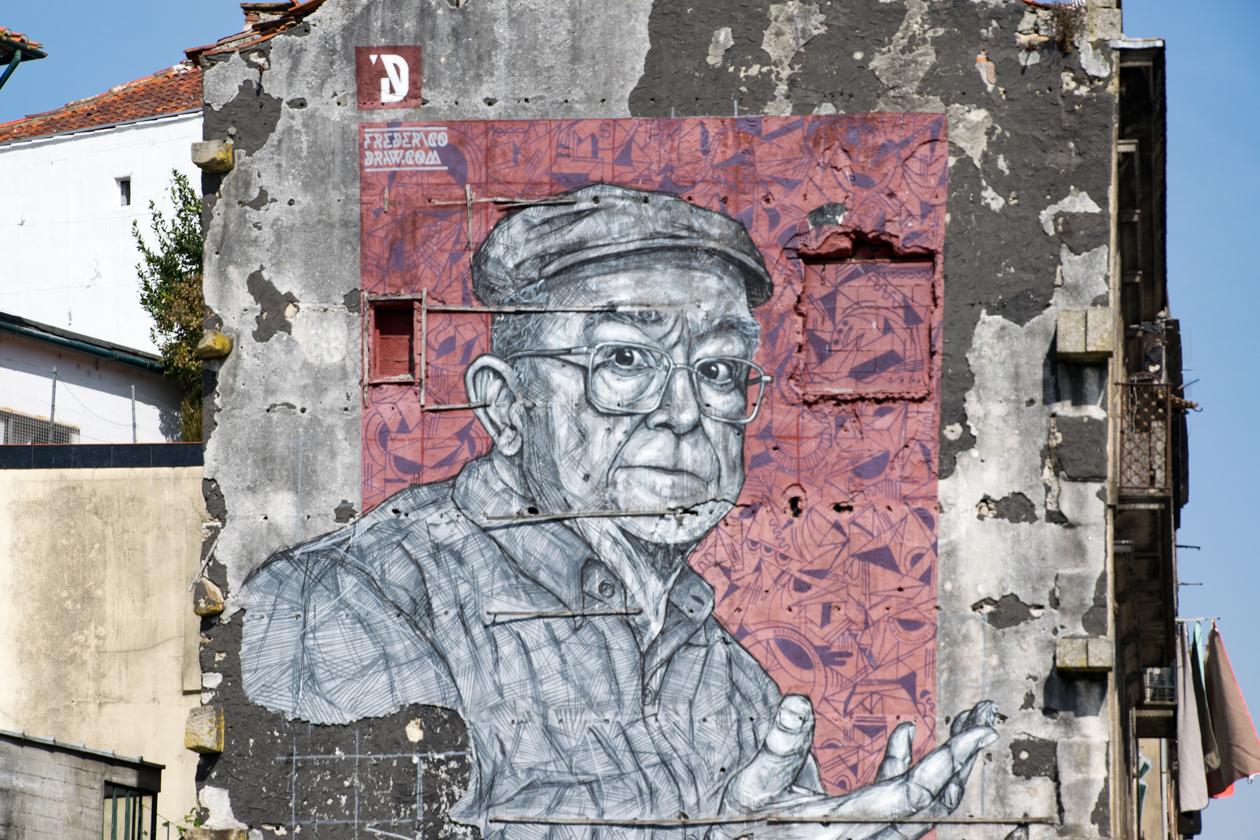 streetart-luis-brug