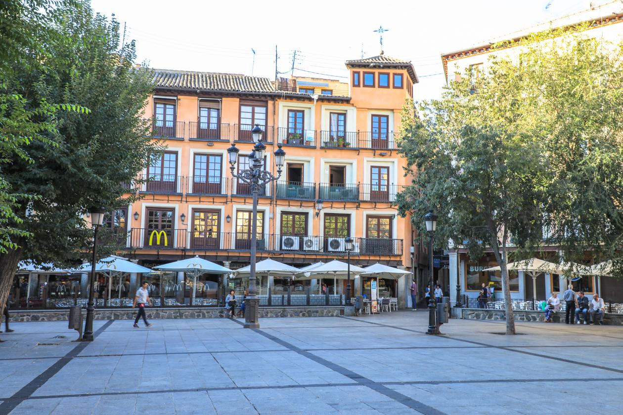 toledo-0940-plaza-de-zocodover