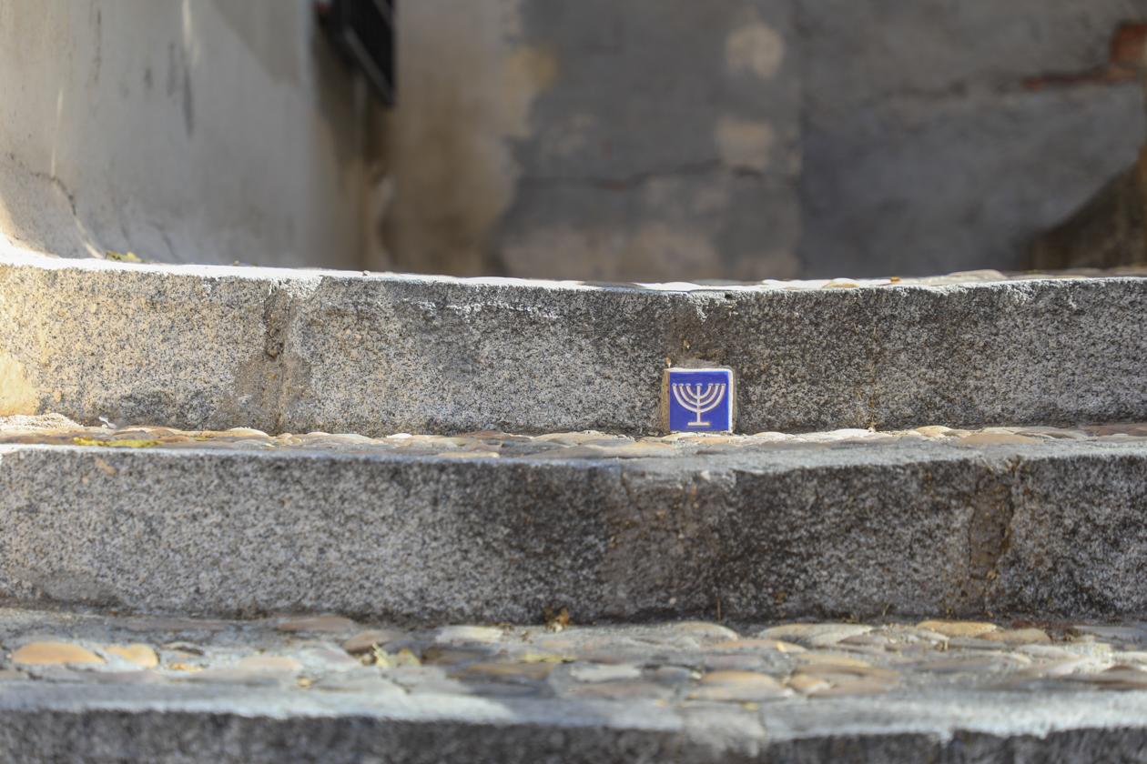 toledo-1205-joodse-wijk