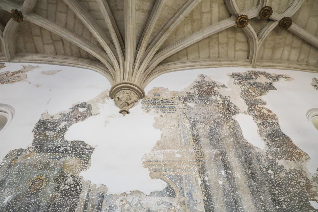 toledo-1215-monasterio-de-san-juan-de-los-reyes