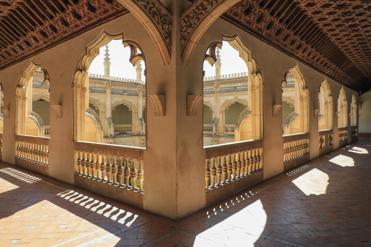 toledo-1215-monasterio-patio