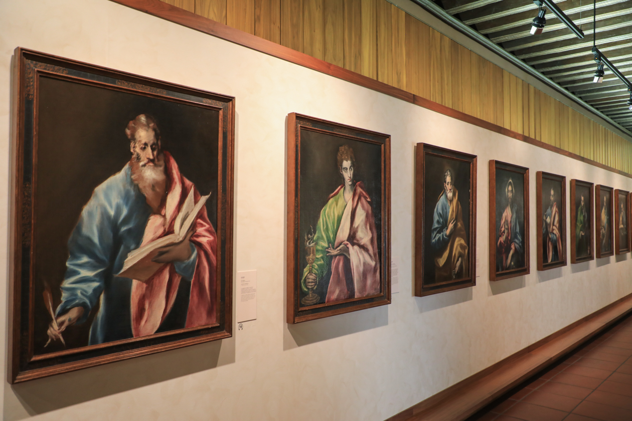 toledo-1310-museo-del-greco-apostelen