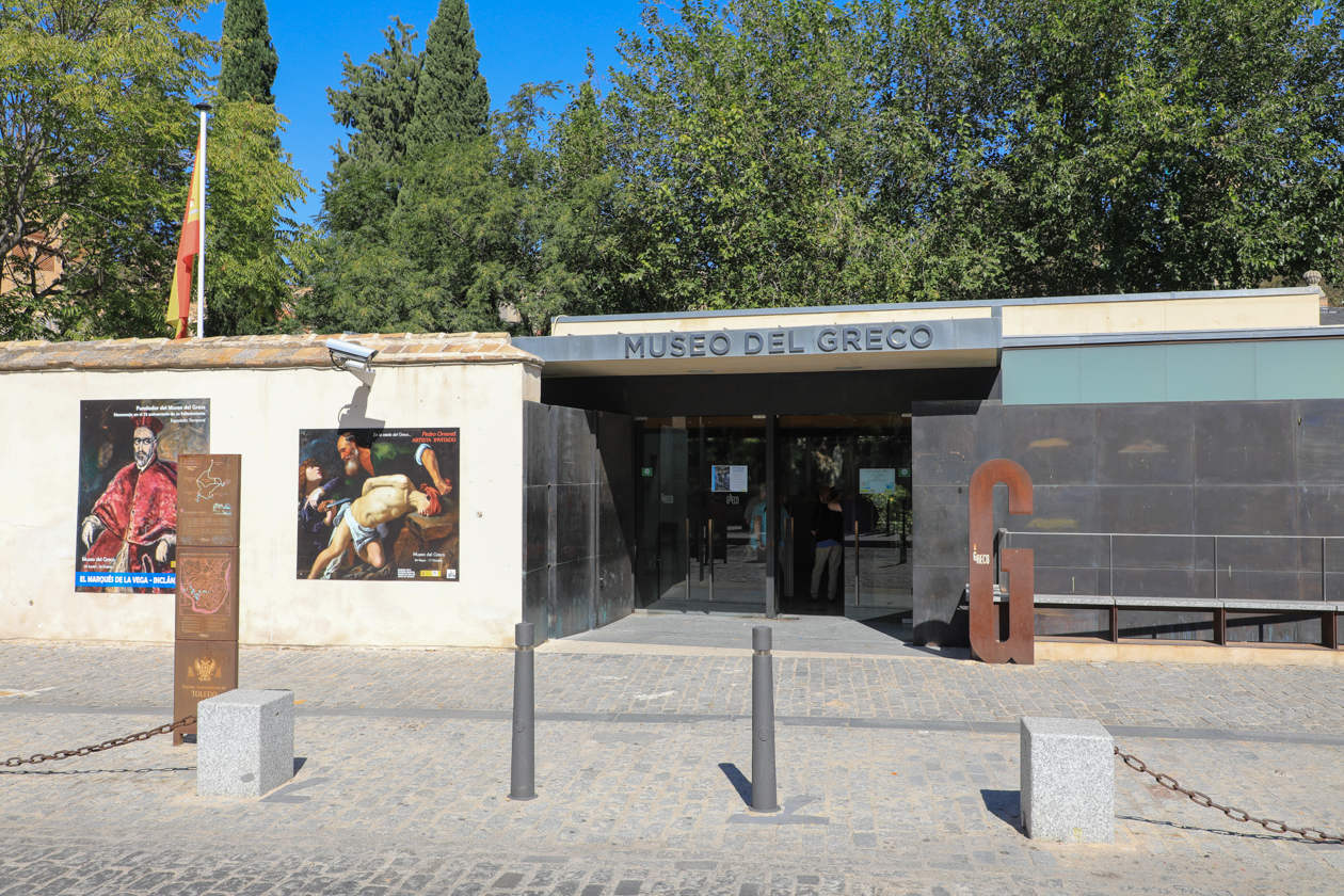 toledo-1310-museo-del-greco