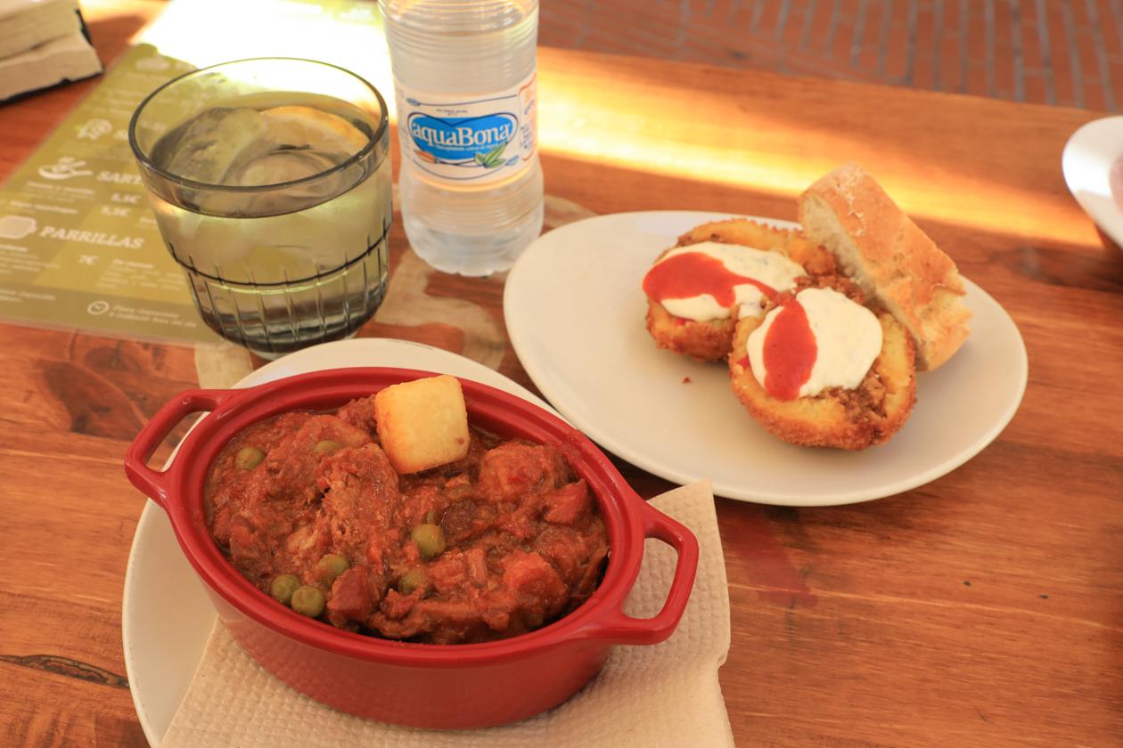 toledo-1430-lunch