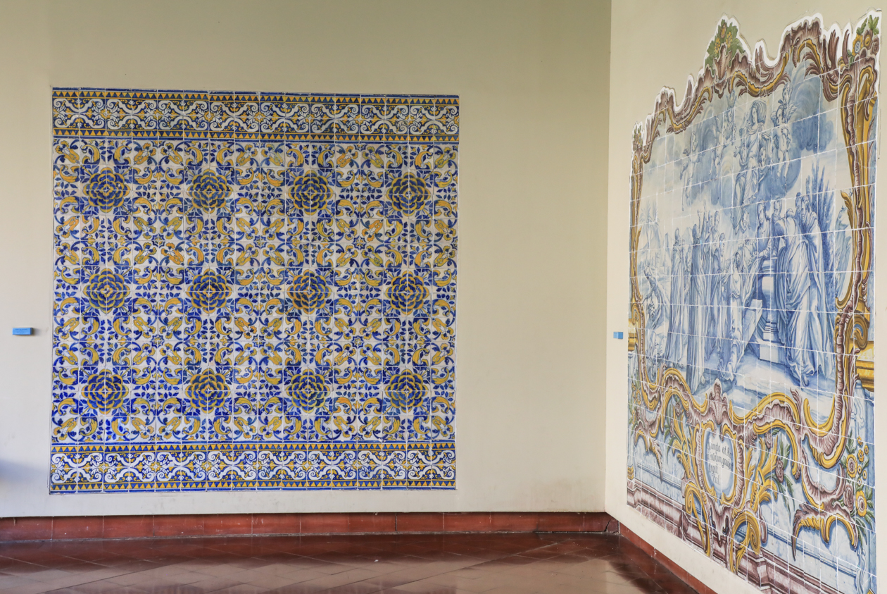 toledo-1520-museo-de-santa-cruz-tegels