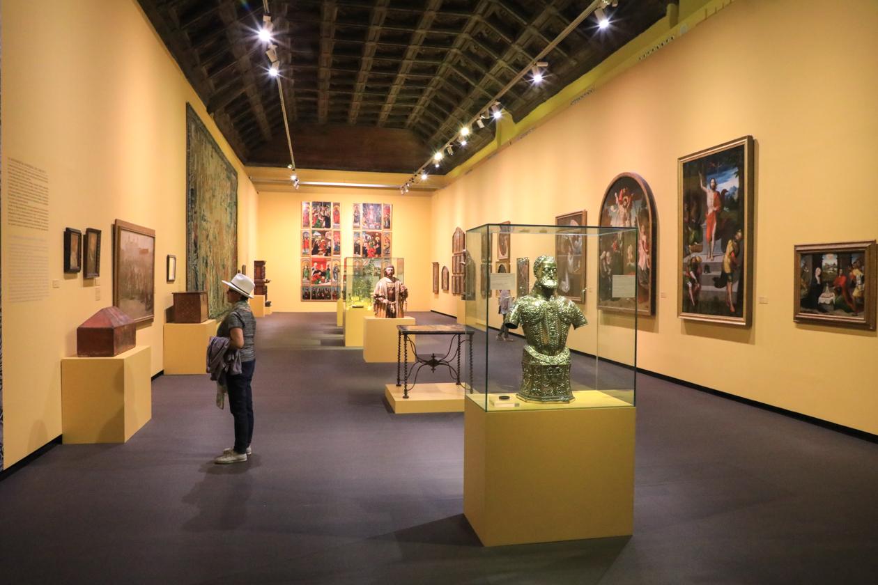 toledo-1520-museo-de-santa-cruz