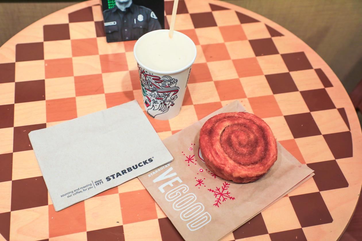 lasvegas-0750-ontbijt