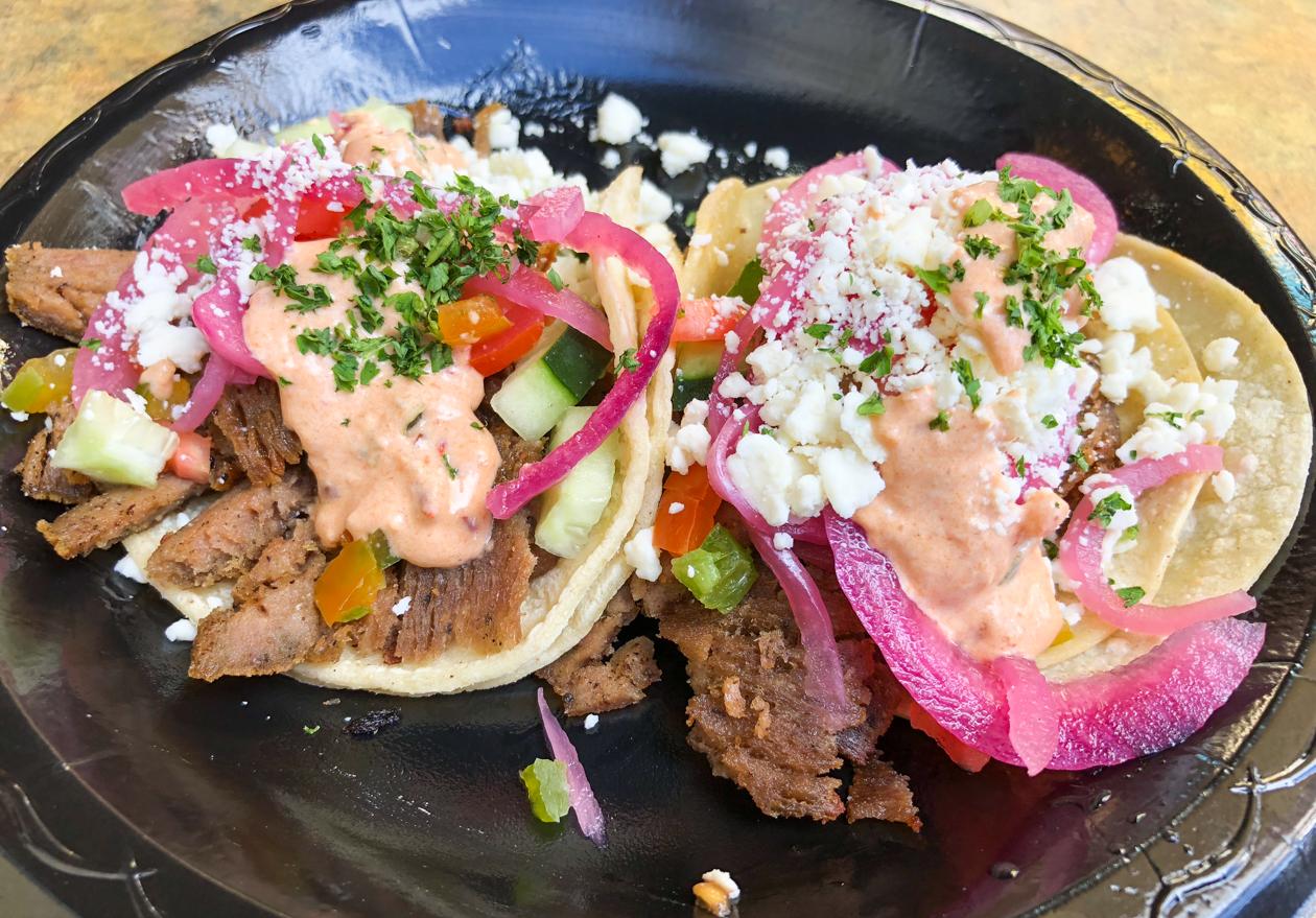 lasvegas-1200-gyros-tacos