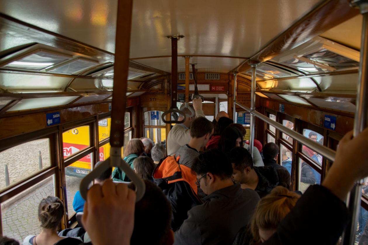 tram-15e-2