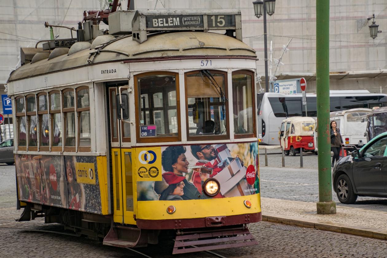 tram-15e