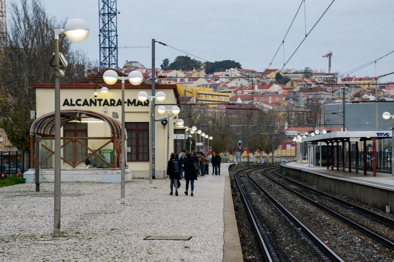 tram-trein-terug