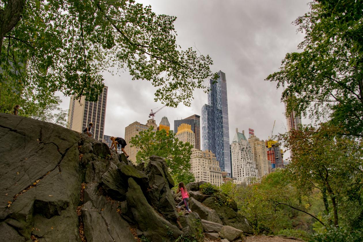 central-park-rotsblokken