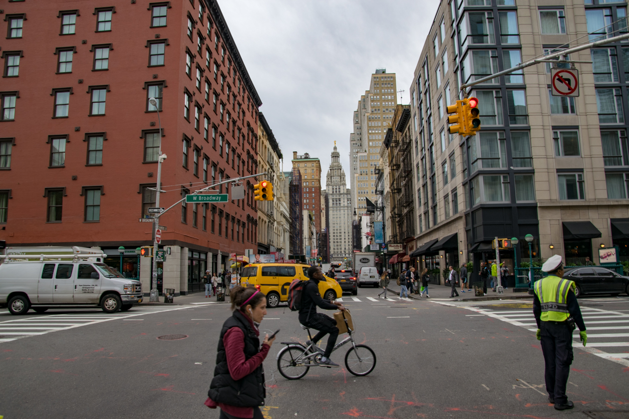 beste aansluiting sites NYC