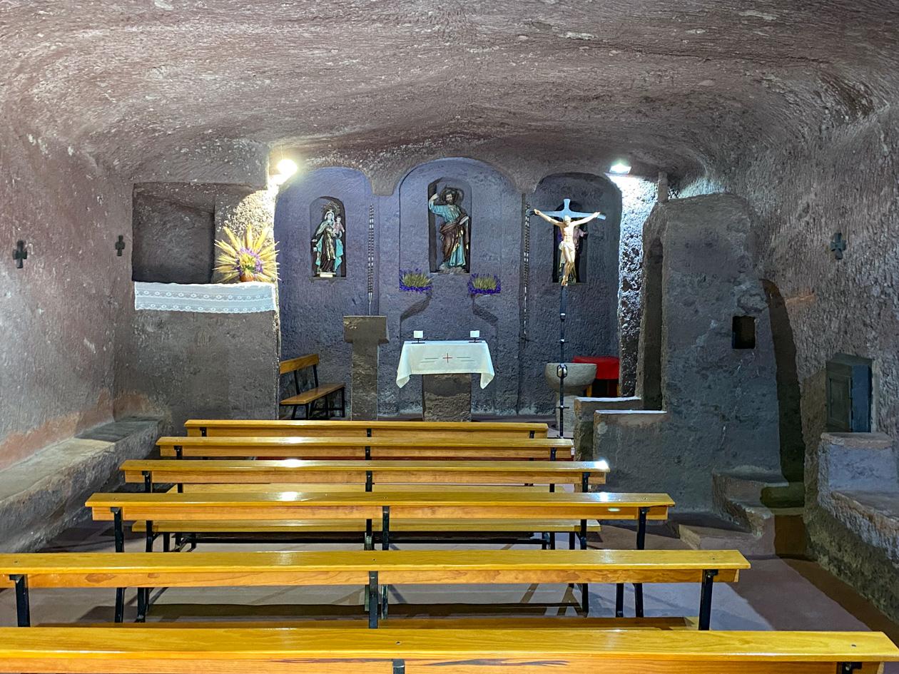 grotkerk